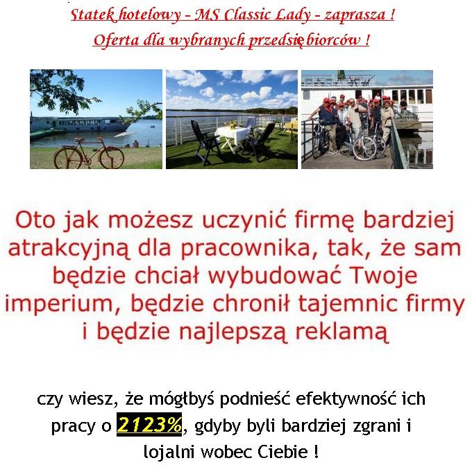 imprezycl1