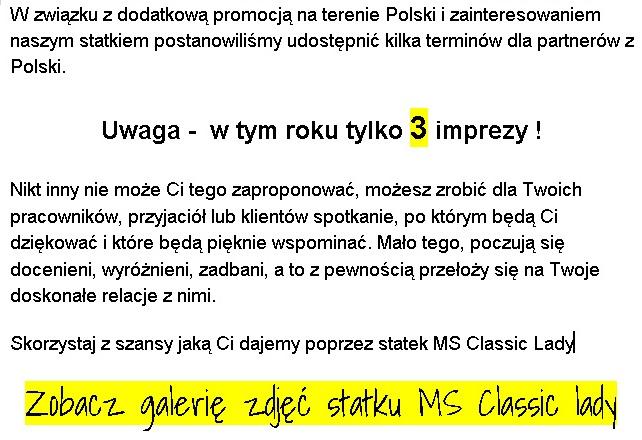 imprezycl3
