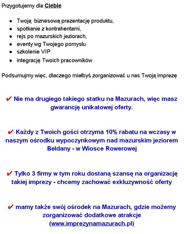imprezycl6