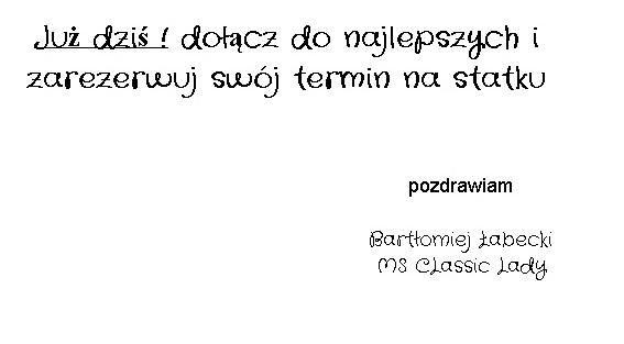 imprezycl7